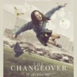 Зміни / The Changeover (2017)