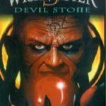 Виконавець бажань 3 / Wishmaster 3: Beyond the Gates of Hell (2001)