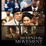 Історія Рози Паркс / Behind the Movement (2018)