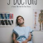 5 лікарів / 5 Doctors (2016)