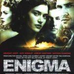 Енігма / Enigma (2001)