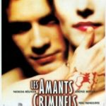 Кримінальні коханці / Les amants criminels (1999)