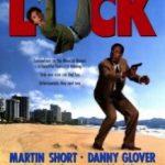 Невдахи / Pure Luck (1991)