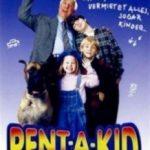 Візьми дитину напрокат / Rent-a-Kid (1995)