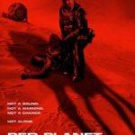Червона планета / Red Planet (2000)