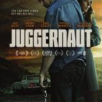 Джаггернаут / Juggernaut (2017)