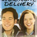 Нічна посилка / Overnight Delivery (1998)