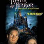 Башта жаху / Tower of Terror (1997)