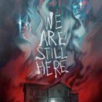 Ми все ще тут / We Are Still Here (2015)