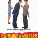 Серед акул / Swimming with Sharks (1994)