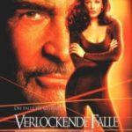 Западня / Entrapment (1999)