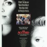 Обвинувачені / The Accused (1988)