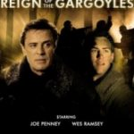 Царство гаргулій / Reign of the Gargoyles (2007)
