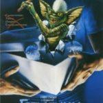 Гремліни / Gremlins (1984)