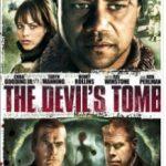 Гробниця диявола / The Devil's Tomb (2009)