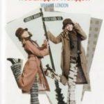 Перемагаючи Лондон / Winning London (2001)