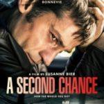 Другий шанс / En chance til (2014)