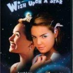 Загадай бажання / Wish Upon a Star (1996)