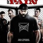 Коло болю / Circle of Pain (2010)
