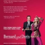 Бернард і Доріс / Bernard and Doris (2006)