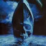 Корабель-привид / Ghost Ship (2002)