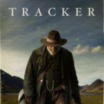 Слідопит / Tracker (2010)