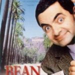 Містер Бін / Bean (1997)