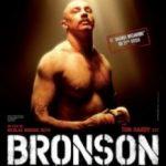 Бронсон / Bronson (2008)
