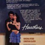 Верес / Смертельний потяг / Heathers (1988)