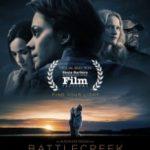 Батл-Крік / Battlecreek (2017)
