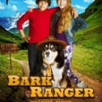Велика пригода Рейнджера / Bark Ranger (2015)
