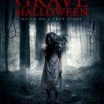 Могильний Хеллоуїн / Grave Halloween (2013)