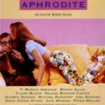 Велика Афродіта / Mighty Aphrodite (1995)