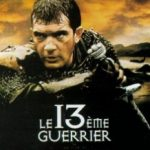 13-й воїн / The 13th Warrior (1999)
