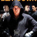 Опір / Beatdown (2010)