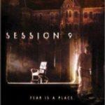 Дев'ята сесія / Session 9 (2001)