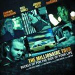 Турне мільйонера / The Millionaire Tour (2012)