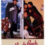 Дядечко Бак / Uncle Buck (1989)