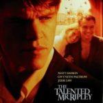 Талановитий містер Ріплі / The Talented Mr.. Ripley (1999)
