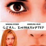 Перерване життя / Girl, Interrupted (1999)