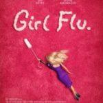 Дівчачі проблеми / Girl Flu. (2016)