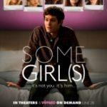 Деякі дівчата / Some Girl(s) (2013)