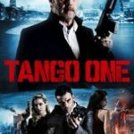 Танго Один / Tango One (2018)