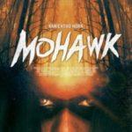 Мохокі / Mohawk (2017)