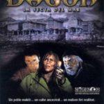 Дагон / Dagon (2001)