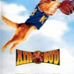Король повітря / Air Bud (1997)