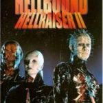 Повсталий з пекла 2 / Hellbound: Hellraiser II (1988)