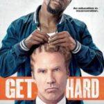 Кріпись! / Get Hard (2015)