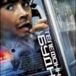 Телефонна будка / Phone Booth (2002)
