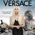 Будинок Версаче / House of Versace (2013)